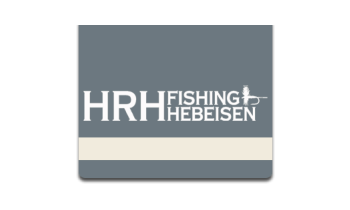 HRH Fishing Hebeisen