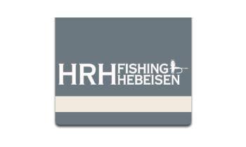 HRH Fishing Hebeisen