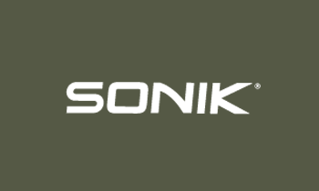 Sonik - UK Fishing Tackle Specialists
